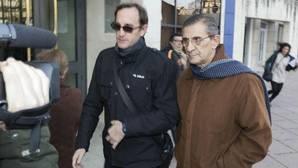 El padre Román se enfrenta a 9 años de prisión por abusos a un menor