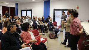 El Ayuntamiento de Mairena ofrece 172 puestos de trabajo