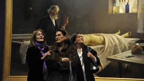 ¿Qué se puede ver en el nuevo Museo de la Aduana de Málaga?
