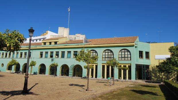 La zona del Callejón del Huerto será una de las que se reurbanizarán