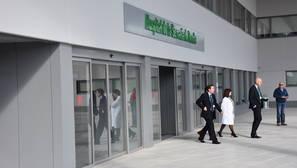 «Las prisas de Díaz hicieron ocultar el problema de los ascensores de Ronda»