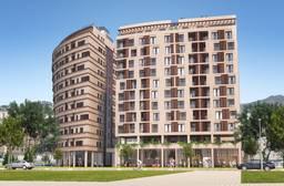 Neinor Homes invertirá 300 millones en el sector inmobiliario de Málaga