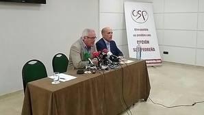 El PSOE se lleva la «subasta» de Marbella: no habrá moción de censura
