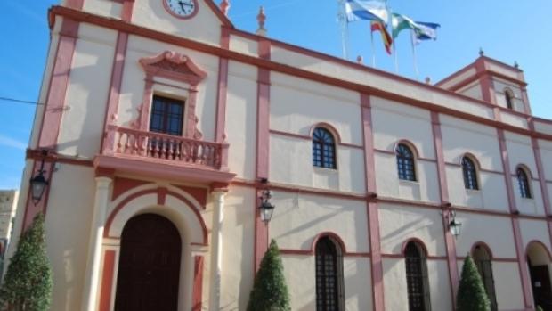 El gobierno local aprobará diversas modificaciones de impuestos en las próximas ordenanzas