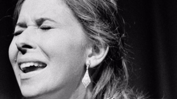 Rocío Márquez lleva su música este viernes al Teatro Gutiérrez de Alba de Alcalá