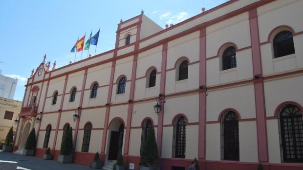 El consejo de Transparencia ha requerido al Ayuntamiento por la información del mercado de abastos