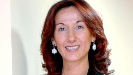 Carmen Peñalver fue alcaldesa de Jaén desde 2007 a 2011.