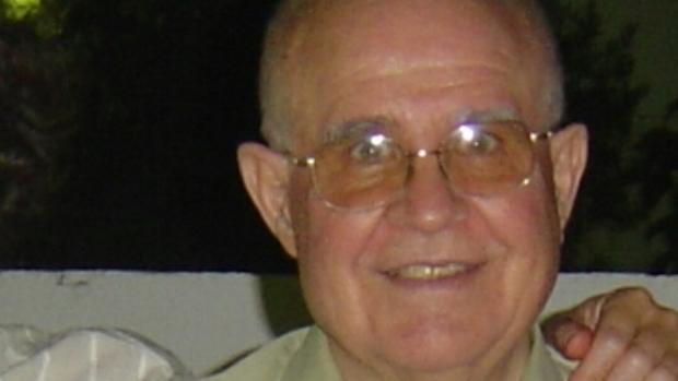 Alfredo Galindo ha fallecido en San José del Valle