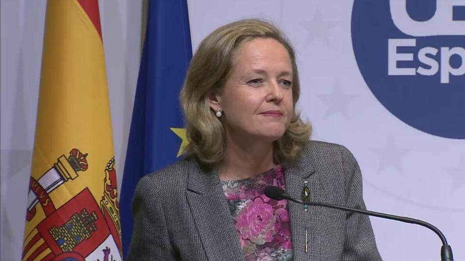 Nadia calvi o sobre las pensiones no podemos fijarnos s lo en la actualizaci n al ipc - Actualizacion pension alimentos ipc ...