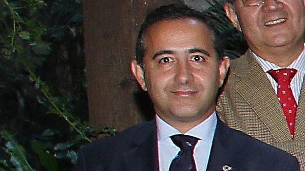 Manuel Moreno Net Worth
