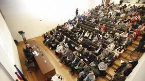 Congreso sobre Mediba Azahara, este miércoles en el yacimiento arqueológico