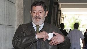 Guerrero, en los Juzgados