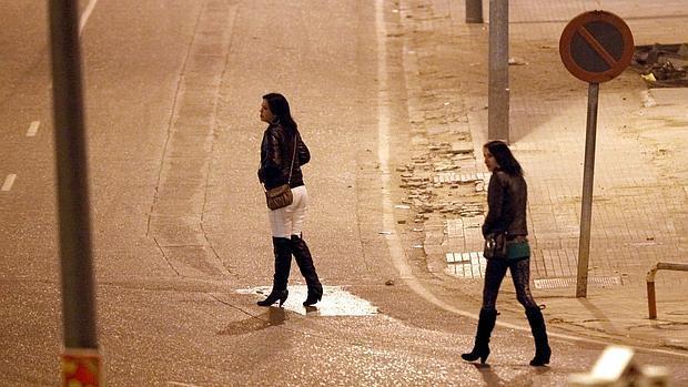 prostitutas gtav prostitutas en puente genil