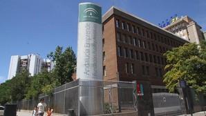 El plan para la fundación Andalucía Emprende, una«aberración» para los funcionarios