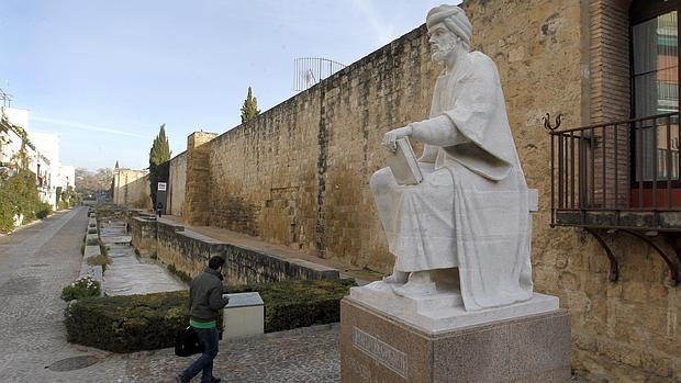 La Córdoba de las tres culturas: cuando el mito no puede convivir con la realidad