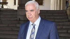 Alonso defiende la contratación del director «fantasma» por ser cargo de libre designación