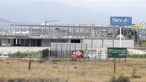 Histórica condena contra la Junta de Andalucía: deberá pagar 157 millones por paralizar un parque comercial