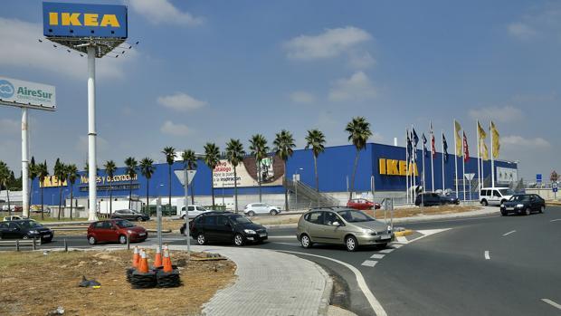 Ikea reparte su cat logo en c rdoba el 31 de agosto - Catalogo de ikea malaga ...