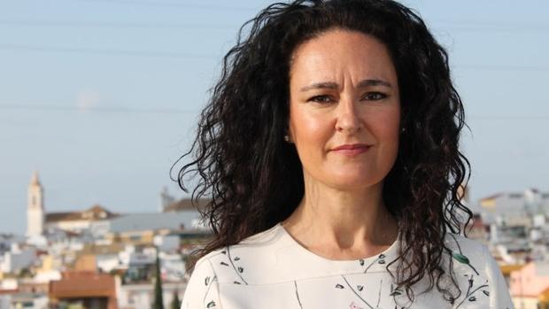 La alcaldesa de Gibraleón tendrá que declarar por la destitución del jefe de la Policía Local en julio de 2015