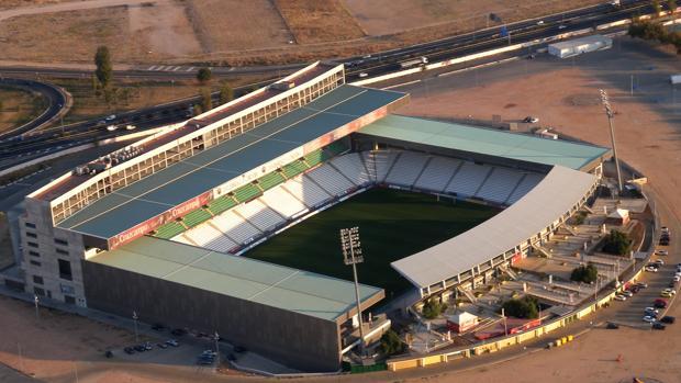 [Imagen: estadio-arcangel-aerea-ktGI--620x349@abc.jpg]
