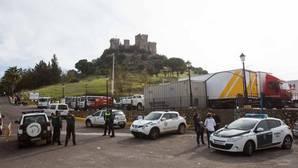 ¿El Castillo de Almodóvar será Altojardín en «Juego de Tronos»?