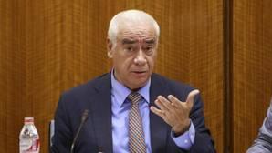 La Fiscalía pide inhabilitar 14 años a Alonso por el caso del «director fantasma» de Flamenco