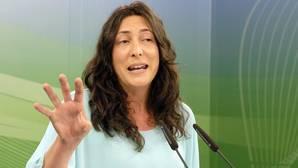 El PP-A critica que Díaz vea compatible presidir la Junta y liderar el PSOE pero no ser alcalde y diputado autonómico