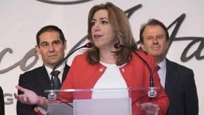 Díaz reivindica la figura de Pablo Iglesias, que fundó el PSOE para «luchar por la justicia social»