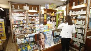 El Tribunal Constitucional avala la subasta de medicamentos de la Junta de Andalucía