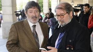 El dinero de la fianza de Francisco Javier Guerrero le servirá para pagar a su abogado, Fernando de Pablo