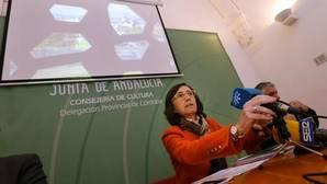La Junta propone que los crímenes del franquismo no prescriban