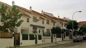 Cada día se producen 19 renuncias a recibir herencias en Andalucía
