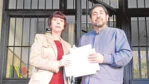 Mijas paga 42.000 euros a un edil de Podemos para que pleitee contra el PP