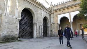 Rafael de La-Hoz cuestiona los efectos en la movilidad de la nueva carrera oficial de Córdoba