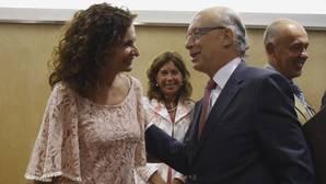 ¿Dónde van a parar las herencias sin dueño y rechazadas en Andalucía?