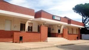 Detenida una monitora del colegio de Aljaraque en el que se investigan presuntos abusos sexuales a menores
