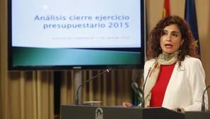 Andalucía endosa al Estado el agravio en el impuesto de sucesiones
