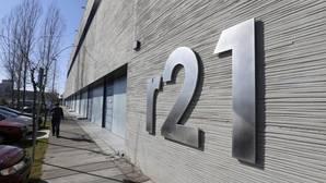Rabanales 21 exigirá indemnizaciones al Ayuntamiento de Córdoba si llega a fracasar el centro comercial