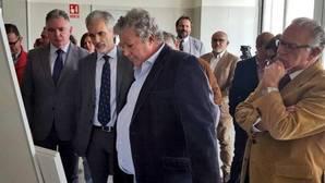 Granada logra sus dos hospitales completos, pero Huelva deberá esperar