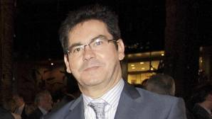 La Sección que preside un ex alto cargo de la Junta será la que juzgue a Chaves y Griñán