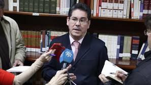 ¿Qué funciones tiene el ex alto cargo de Chaves y Griñán al frente del tribunal que los va a juzgar?