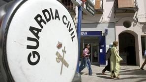 Investigan supuestos intentos de secuestros de menores en Bollullos