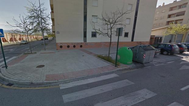 Hemeroteca: Un grupo de gitanos acribilla a balas a dos hermanos magrebíes en Granada | Autor del artículo: Finanzas.com
