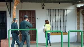 La Guardia Civil desvincula el caso de El Rocío con los dos intentos de secuestro de niños en Bollullos