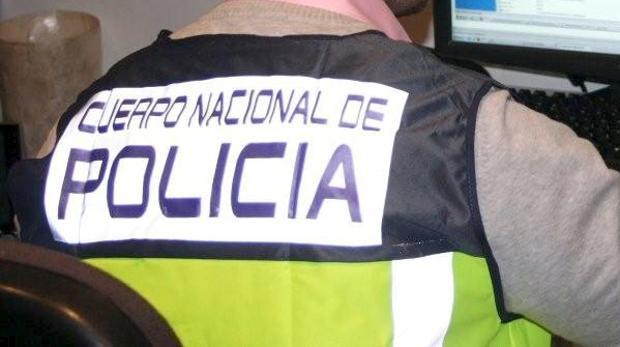 Una red de prostitución en Málaga ofrecía la virginidad de una menor por 5.000 euros