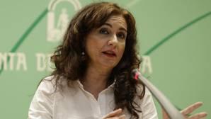 La Junta de Andalucía excluye en su simulador del impuesto de sucesiones a los familiares que pagan más