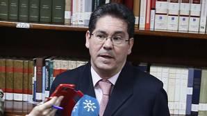 El PP recusa al magistrado Pedro Izquierdo para el juicio contra Chaves y Griñán por los ERE