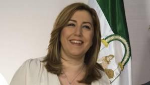La Junta de Andalucía pide al Gobierno de Mariano Rajoy que se quede con el impuesto de sucesiones