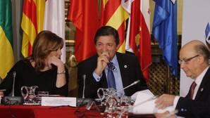 Asturias y Murcia dejan en evidencia a Díaz al bajar el impuesto de sucesiones