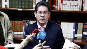La segunda pieza de los ERE también será juzgada por la Sala que preside un exalto cargo de Chaves y Griñán